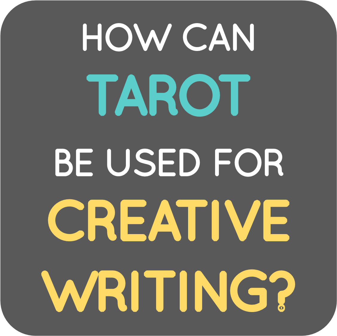 how can taort be used for writing.png