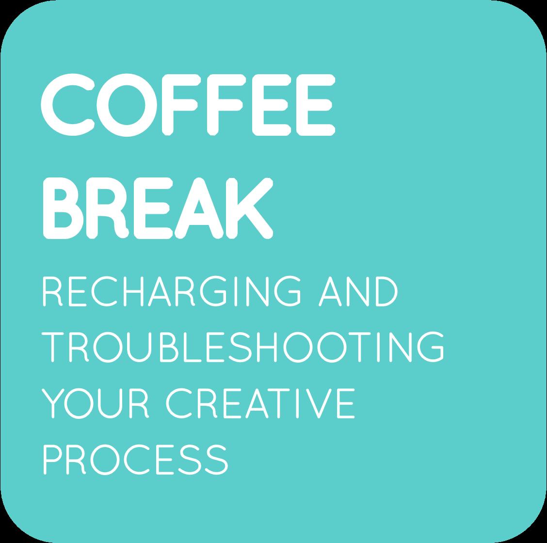 05-coffee break.png