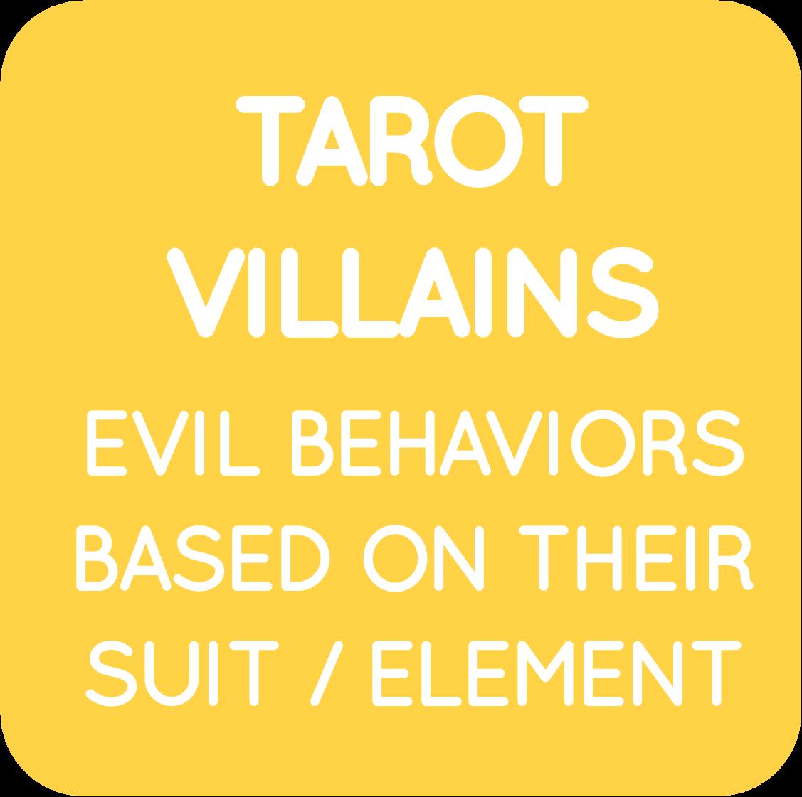 06-tarot villains.png