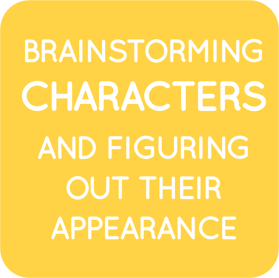 08-brainstorming characters figuring out their appearance.png