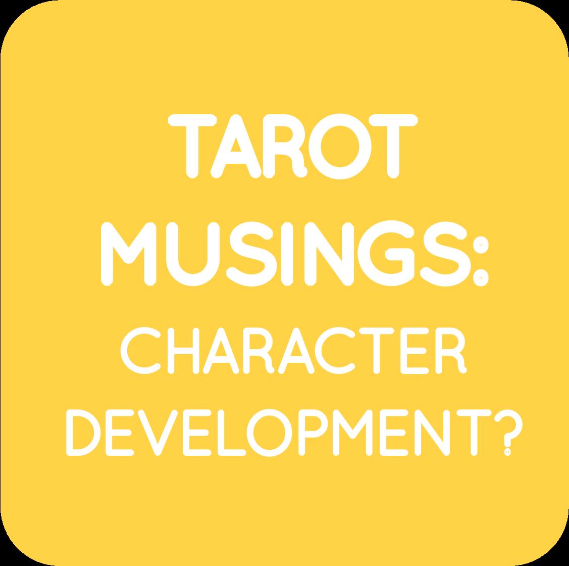13-character development.png