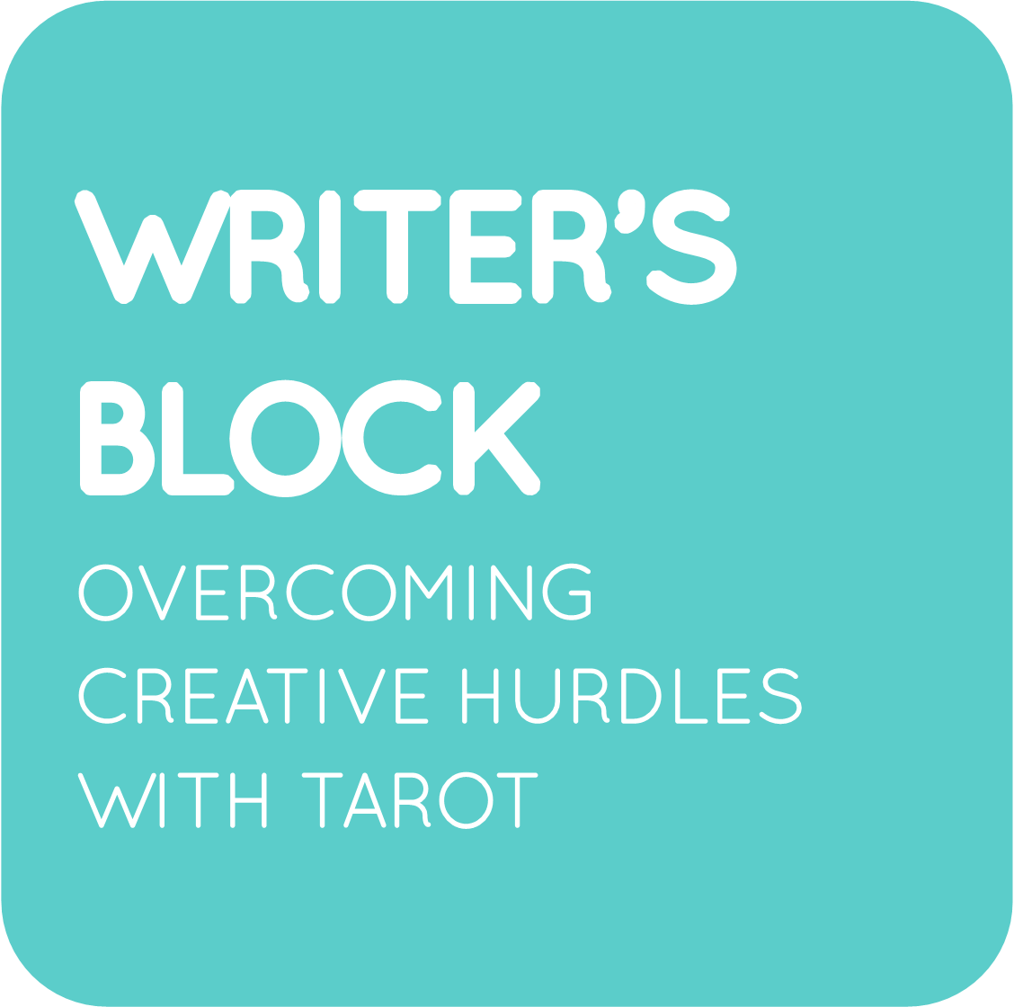 14-writer's block readings.png