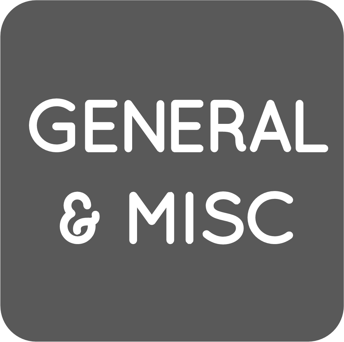 00-GENERAL AND MISC.png