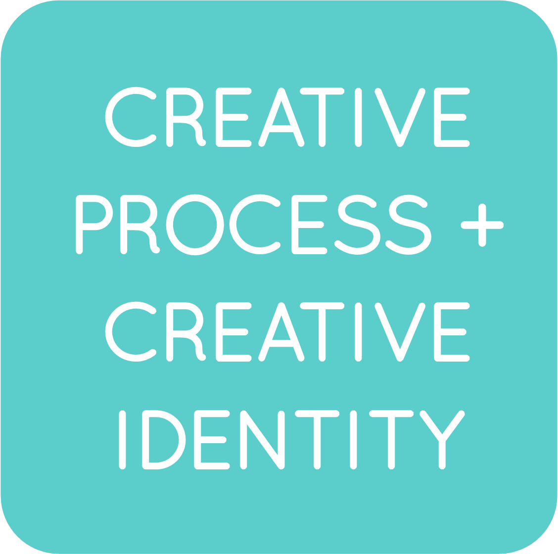 00-creative process and identity.png