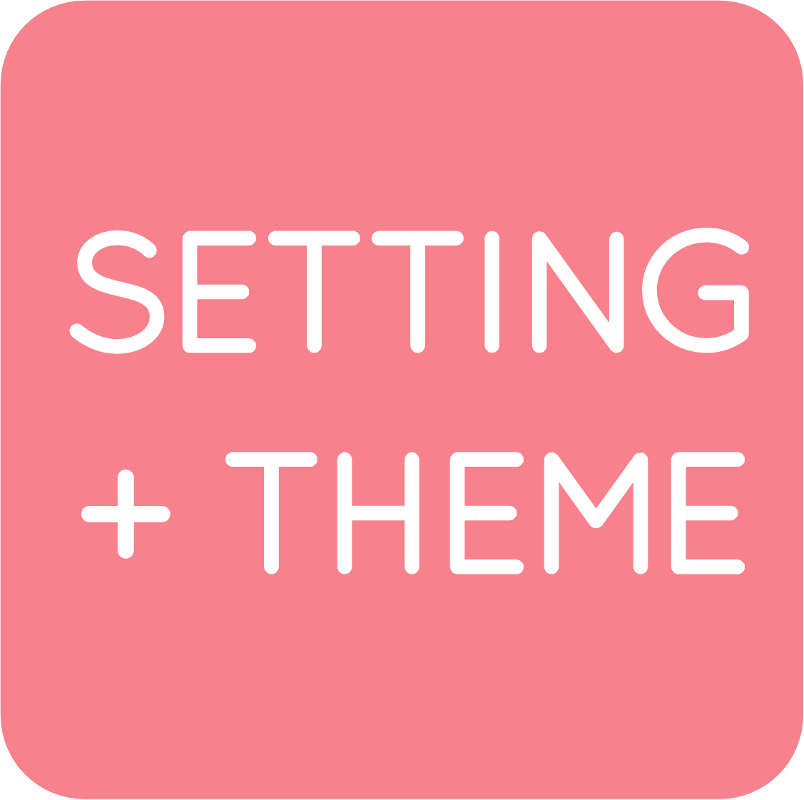00-setting and theme.png