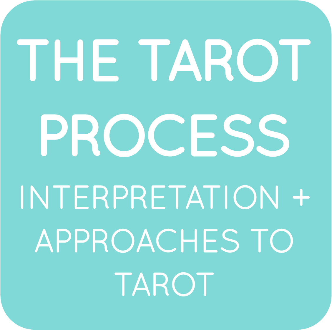 00-tarot process.png