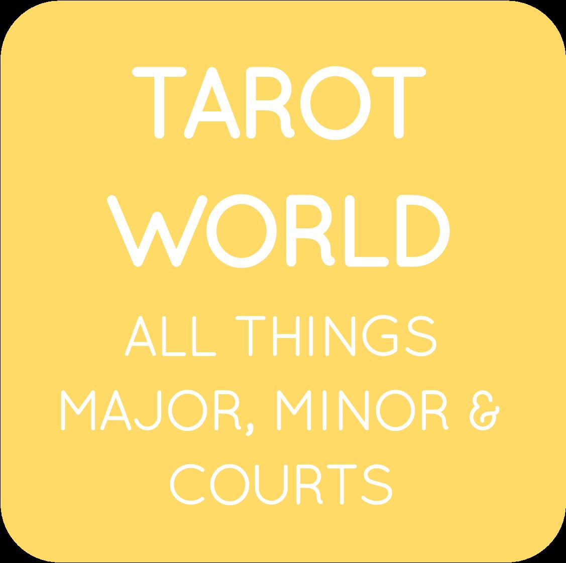 00-TAROT WORLD.png