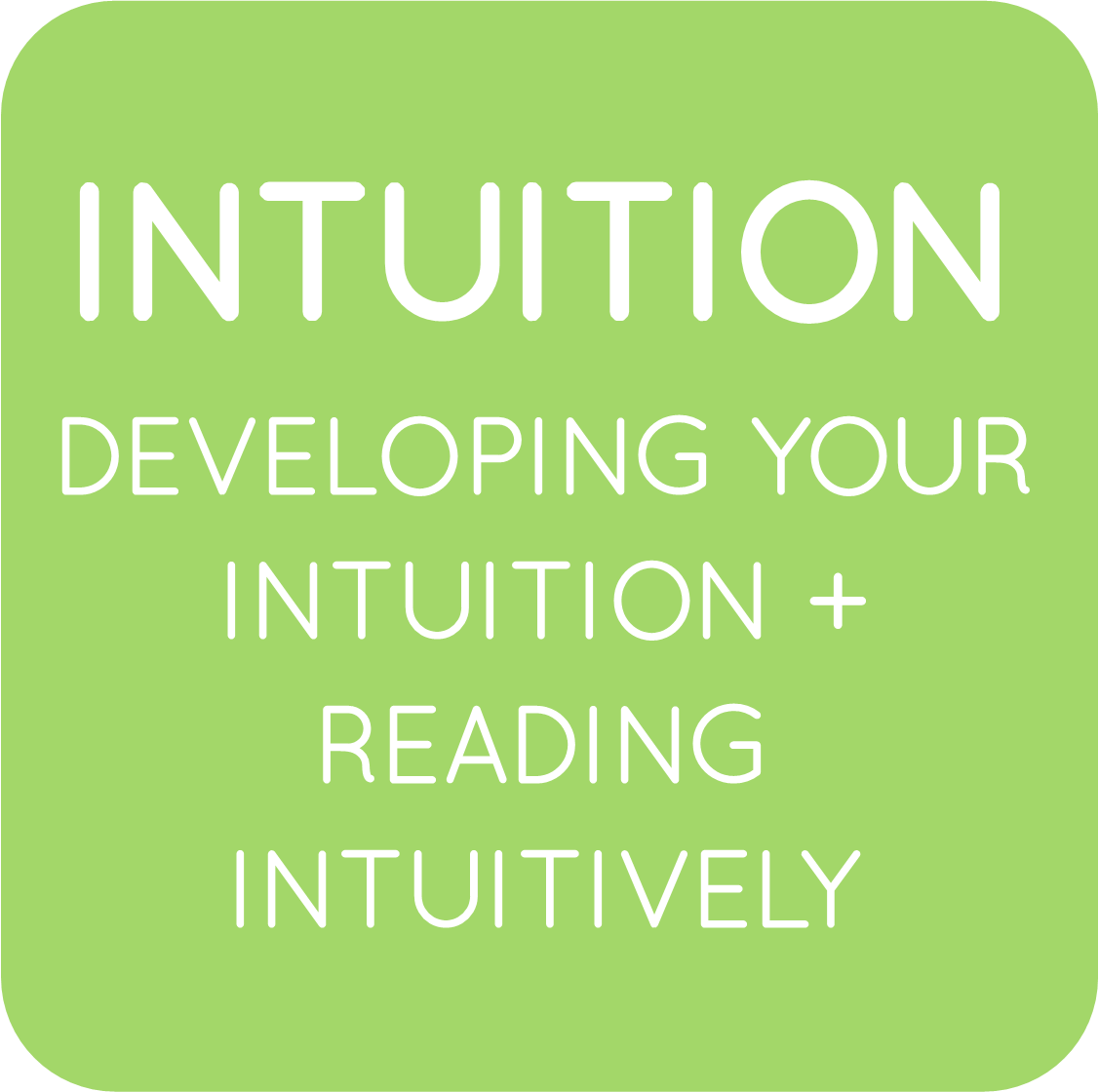 00-INTUITION.png