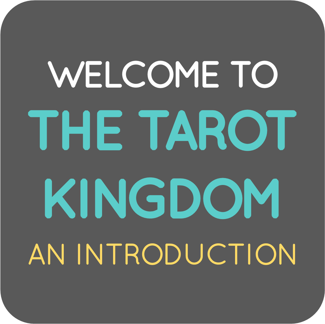 intro to the tarot kingdom squarespace image.png