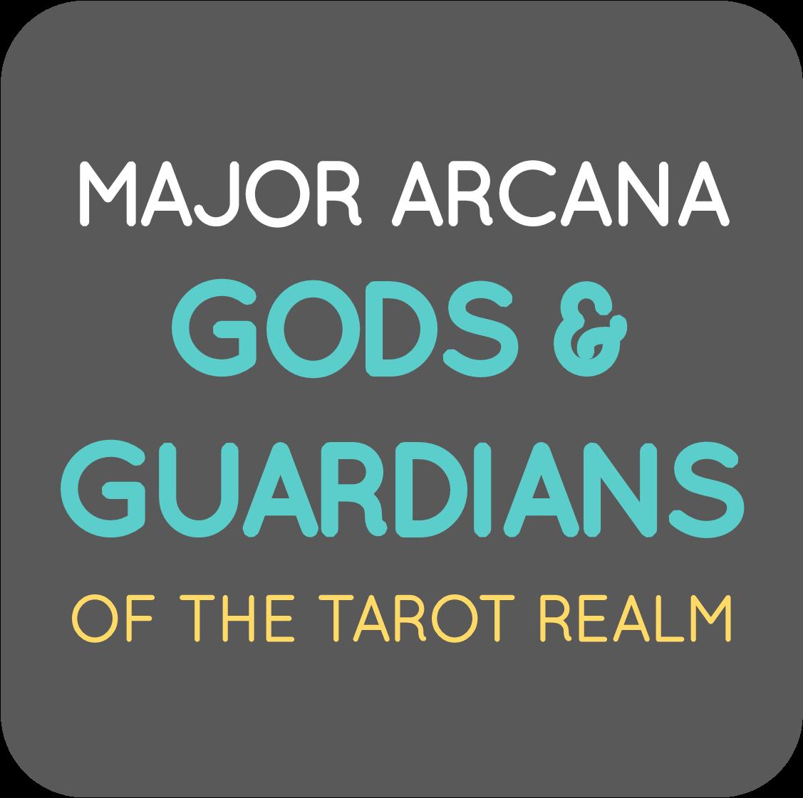 major arcana gods and guardians tarot kingdom squarespace image.png