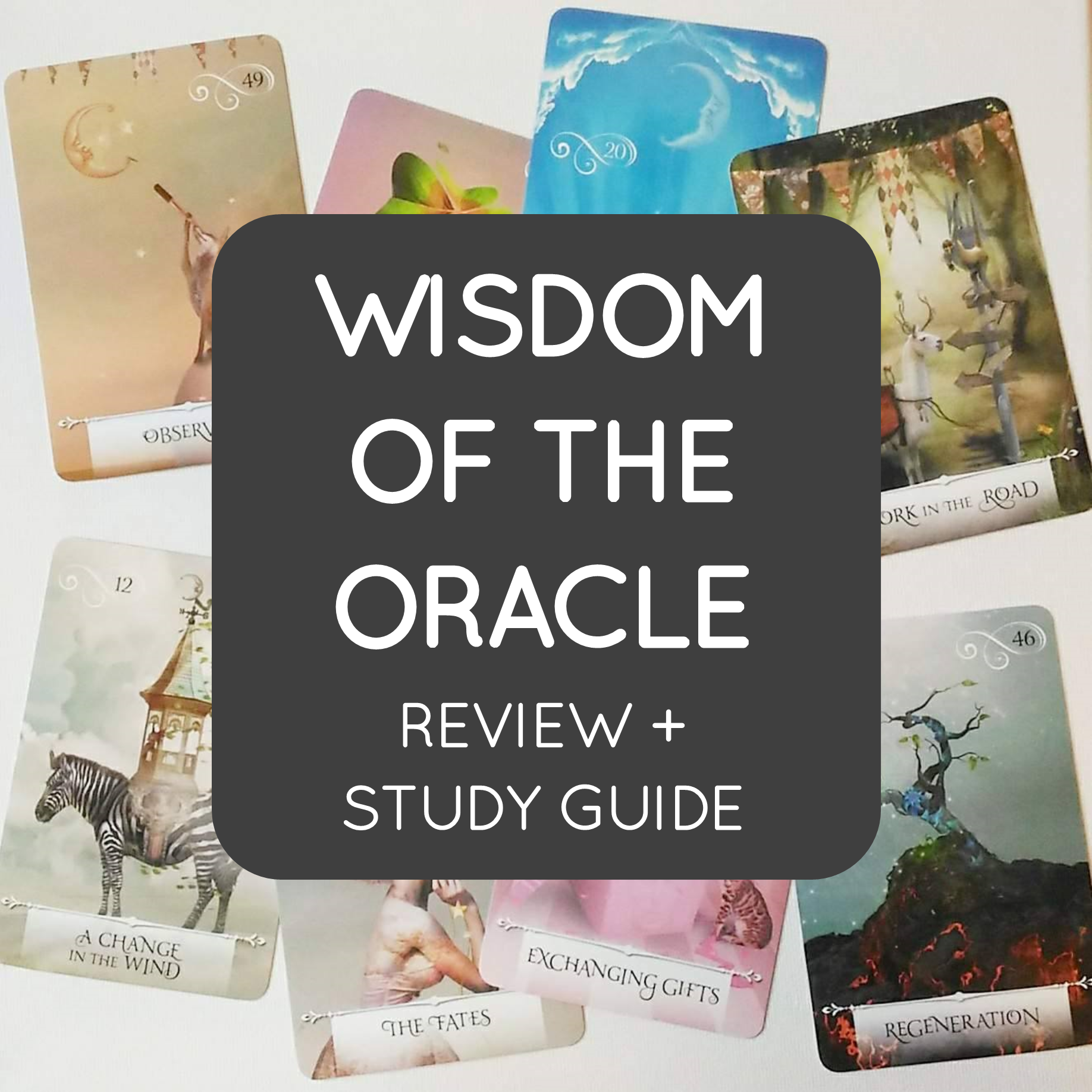 wisdom of the oracle deck review + study guide.png