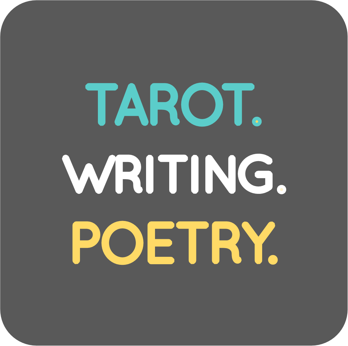 12-tarot writing poetry.png