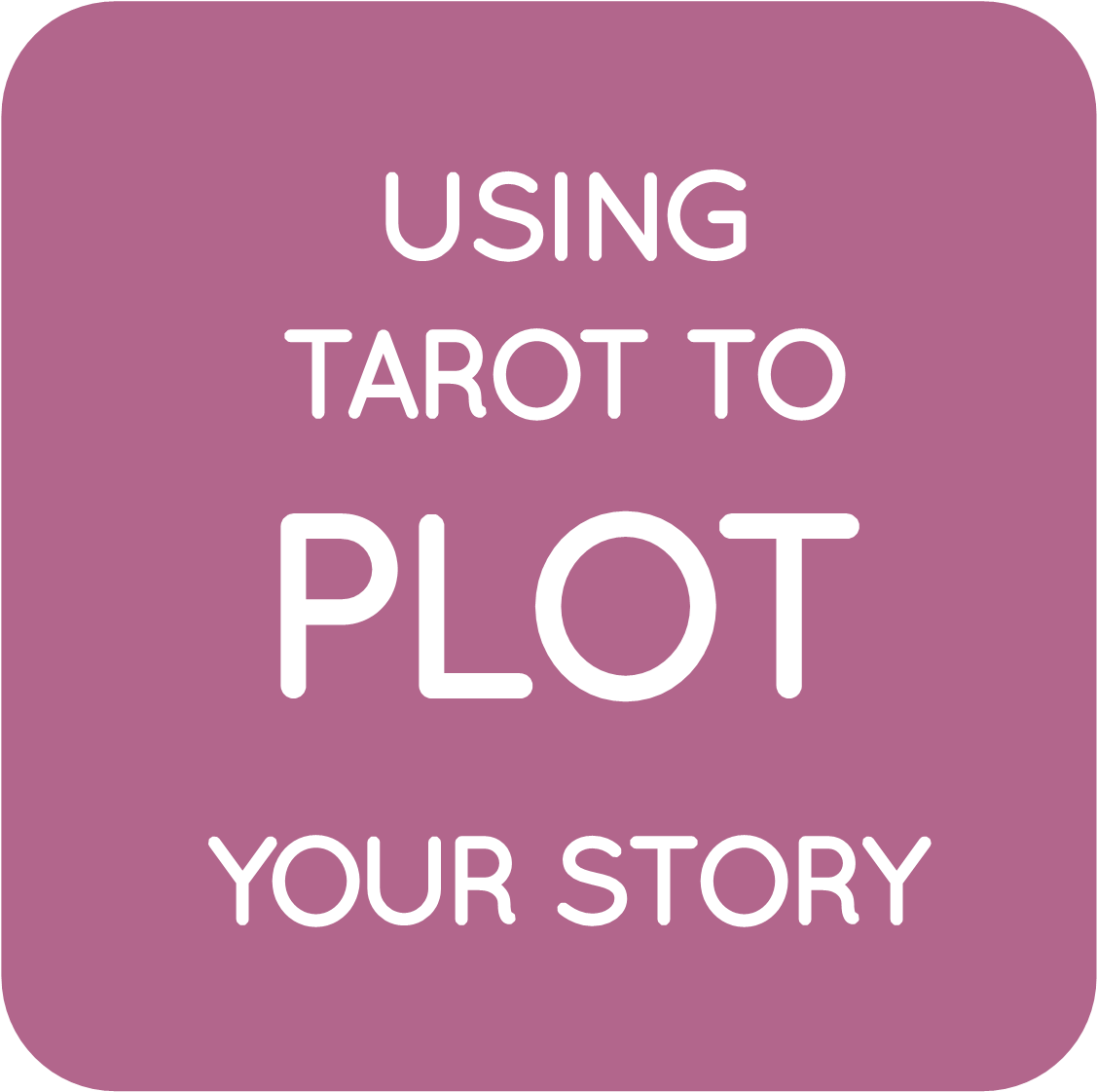 11-using tarot cards to plot your story.png