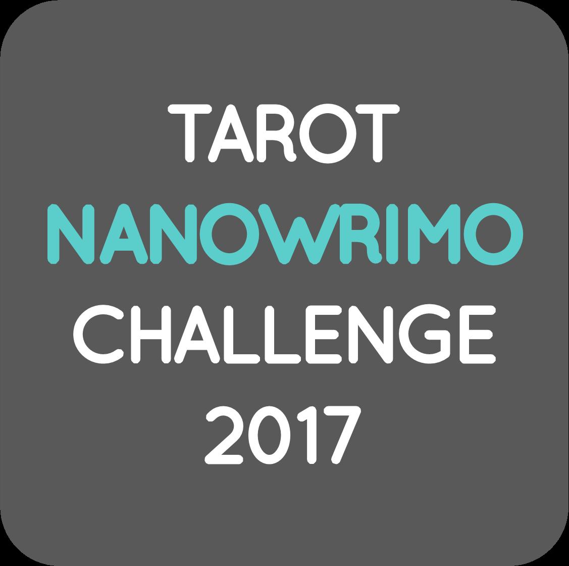 10-tarot nano challenge 2017 .png