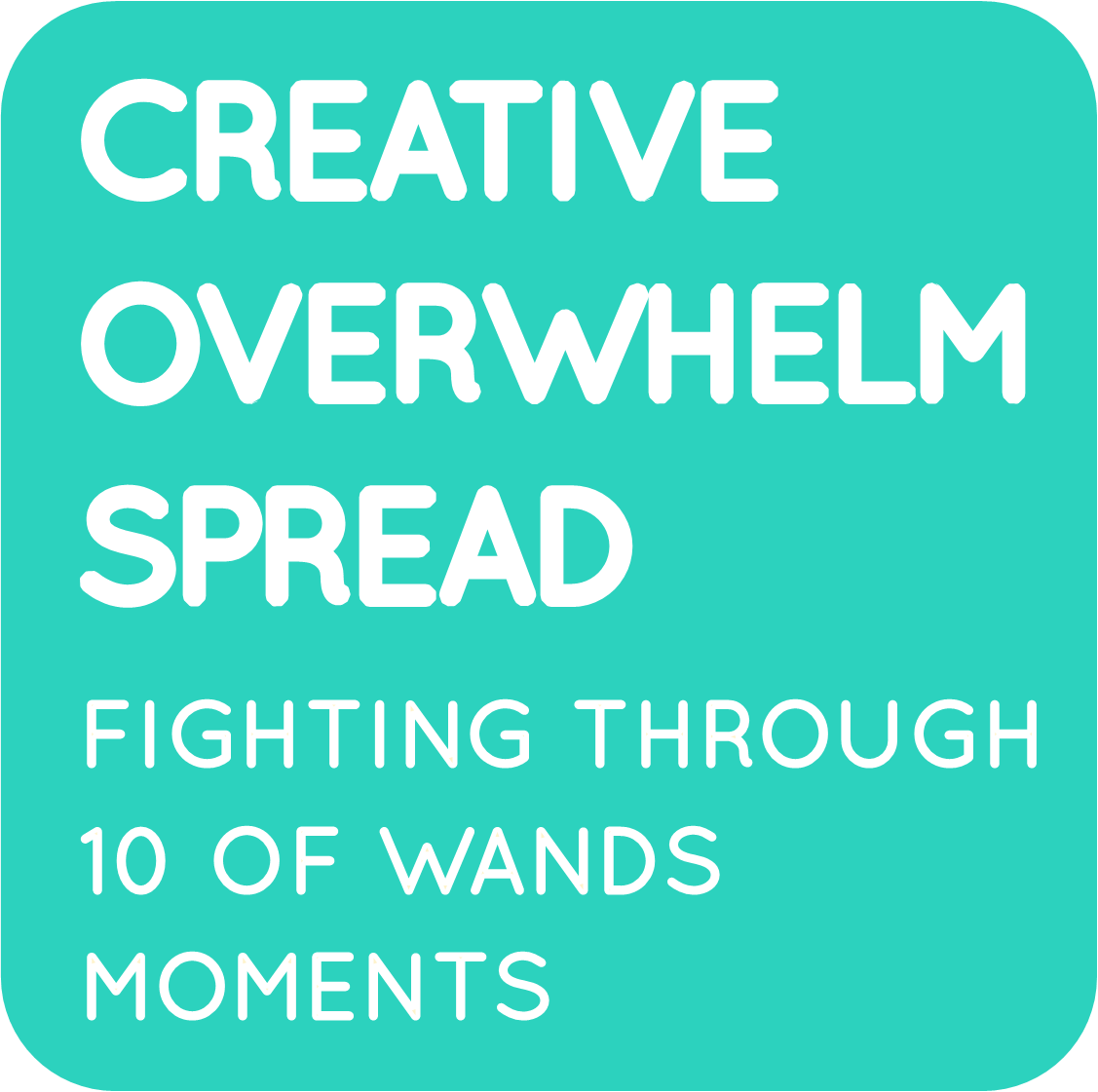 07-creative overwhelm spread.png