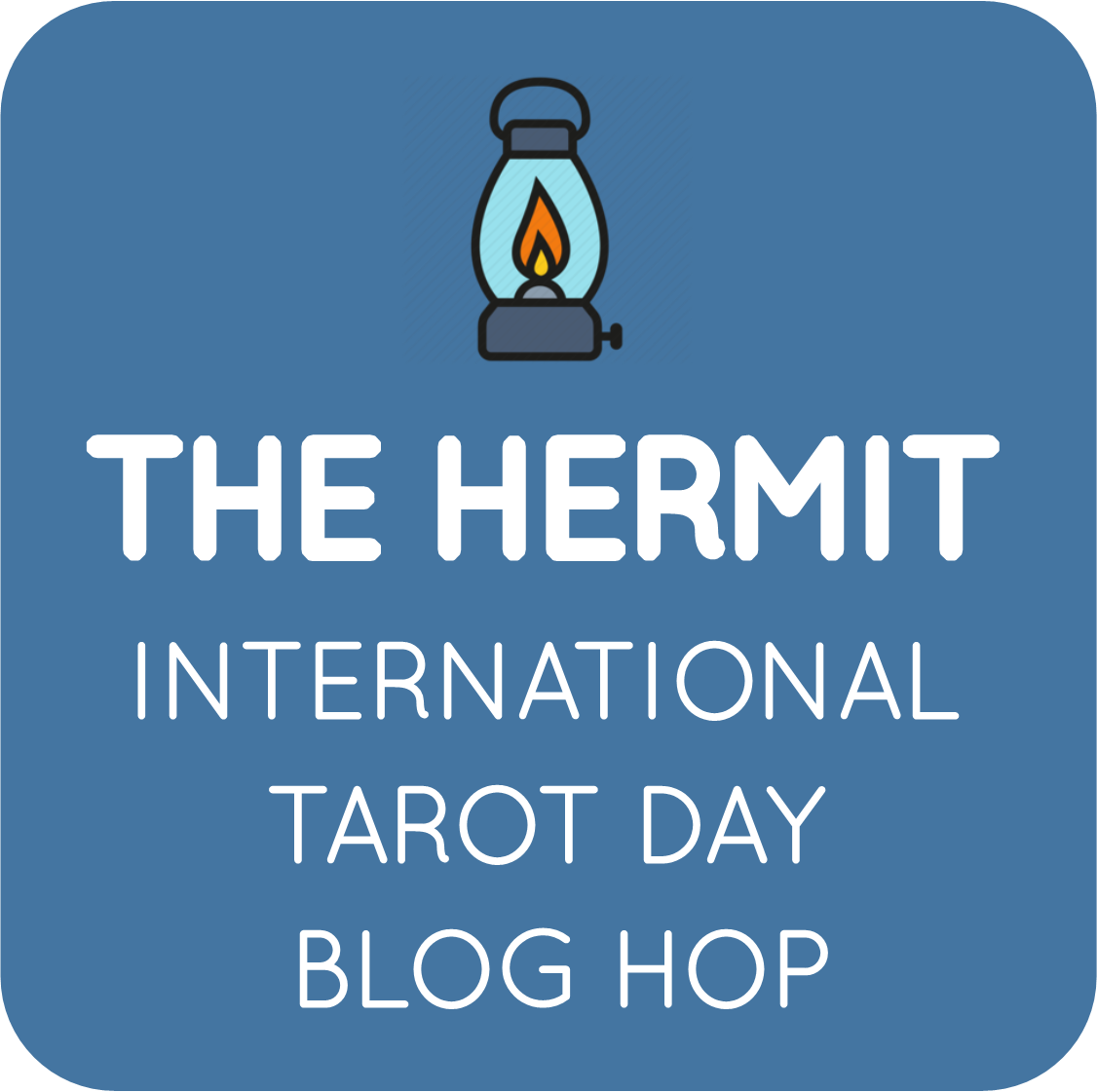 05-hermit international tarot day .png