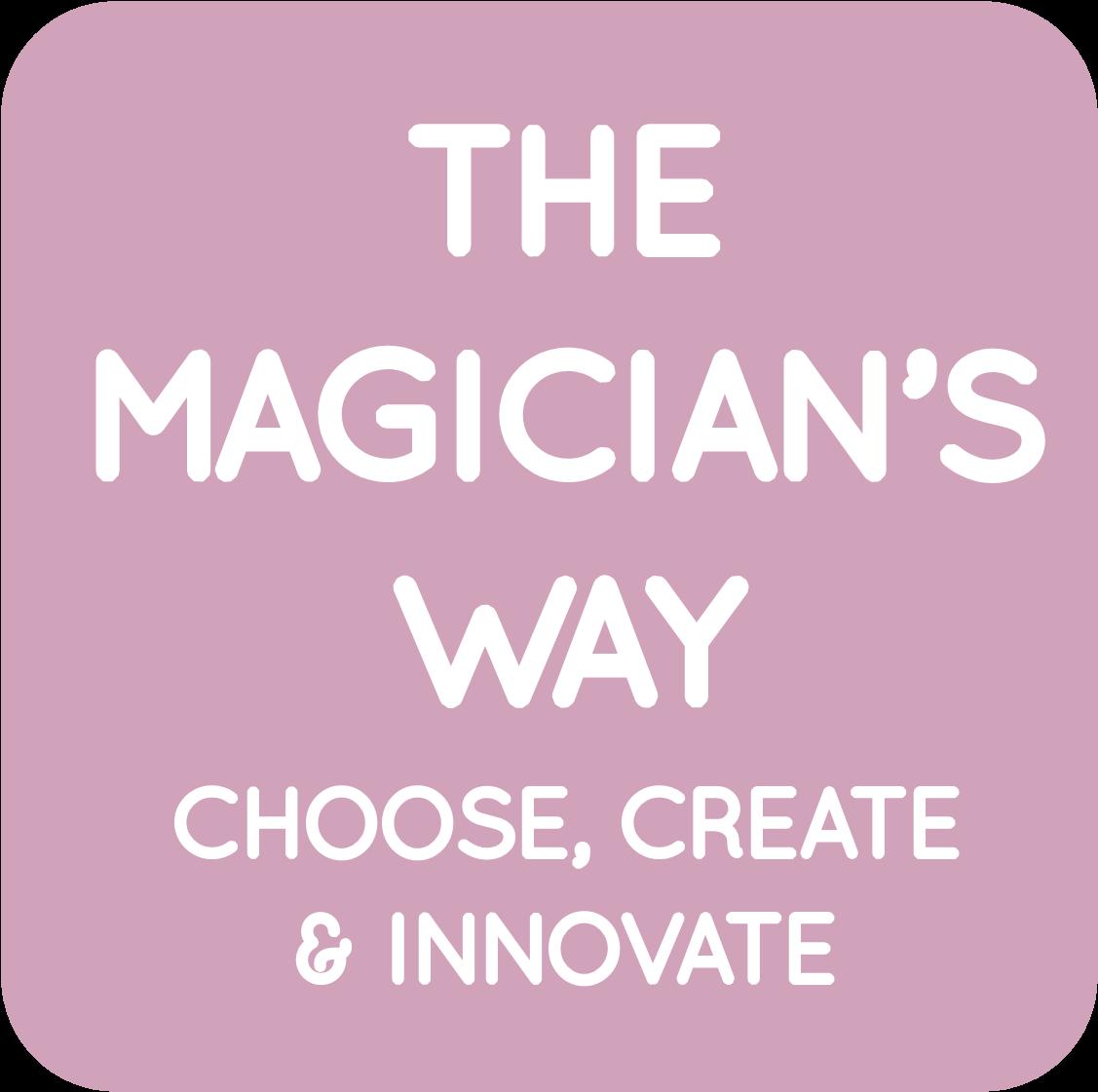 02-magician's way.png