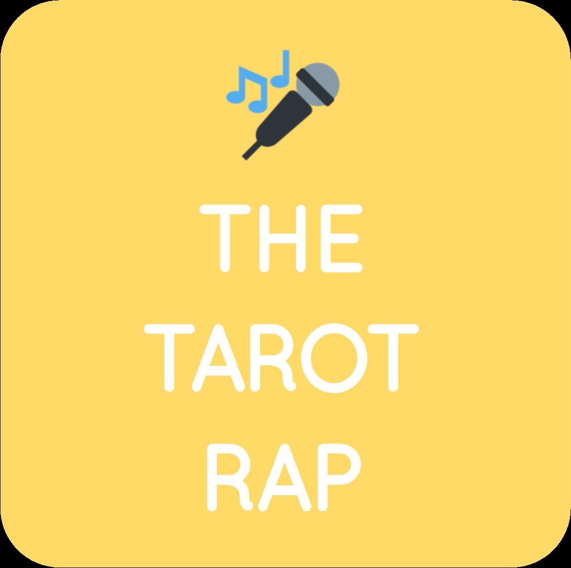 24-the tarot rap.png