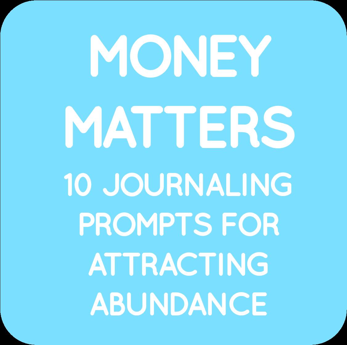 01-money matters.png