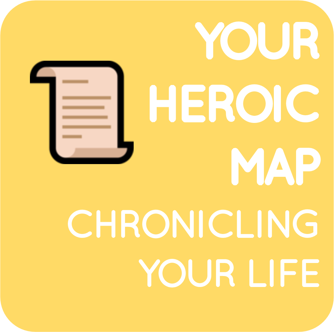 08-chronicle your life threshold mapping.png