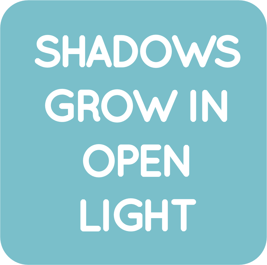 07-shadows grow in open light.png