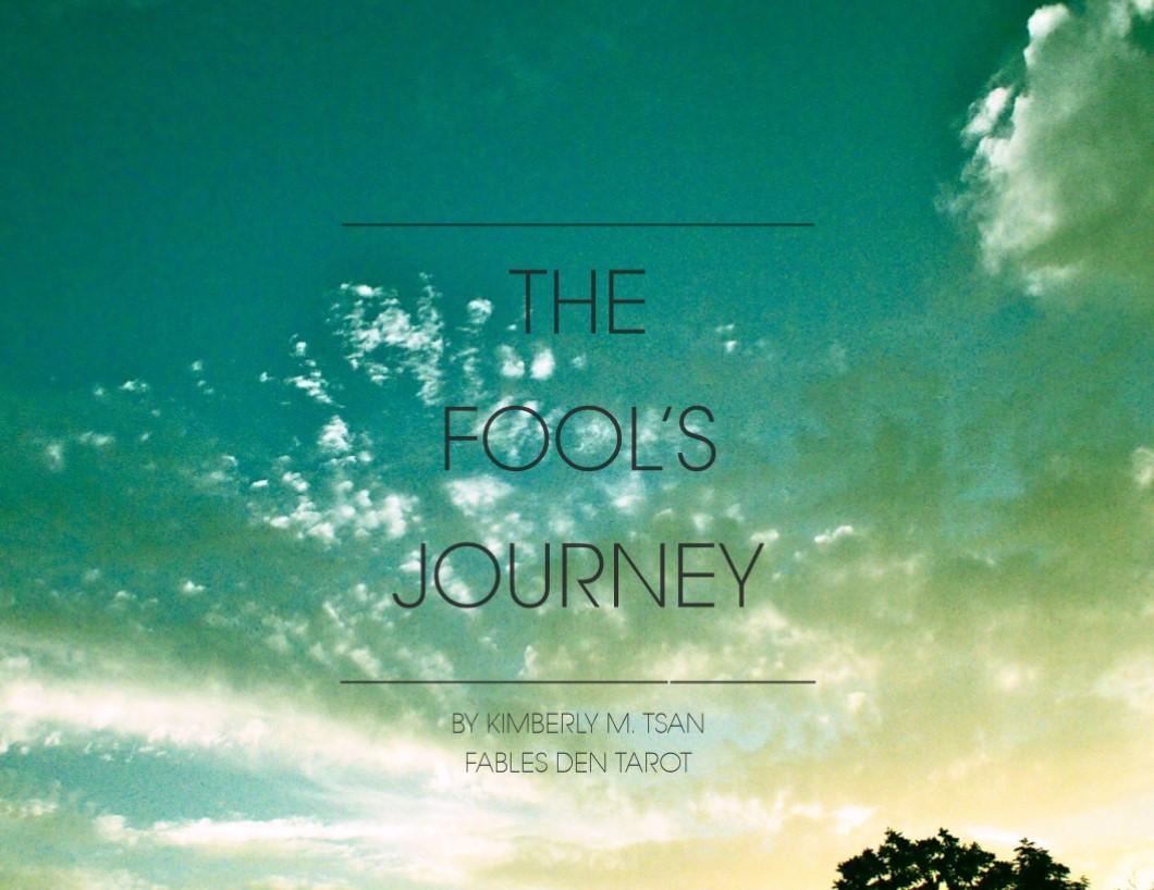 fool's journey ebook.jpg