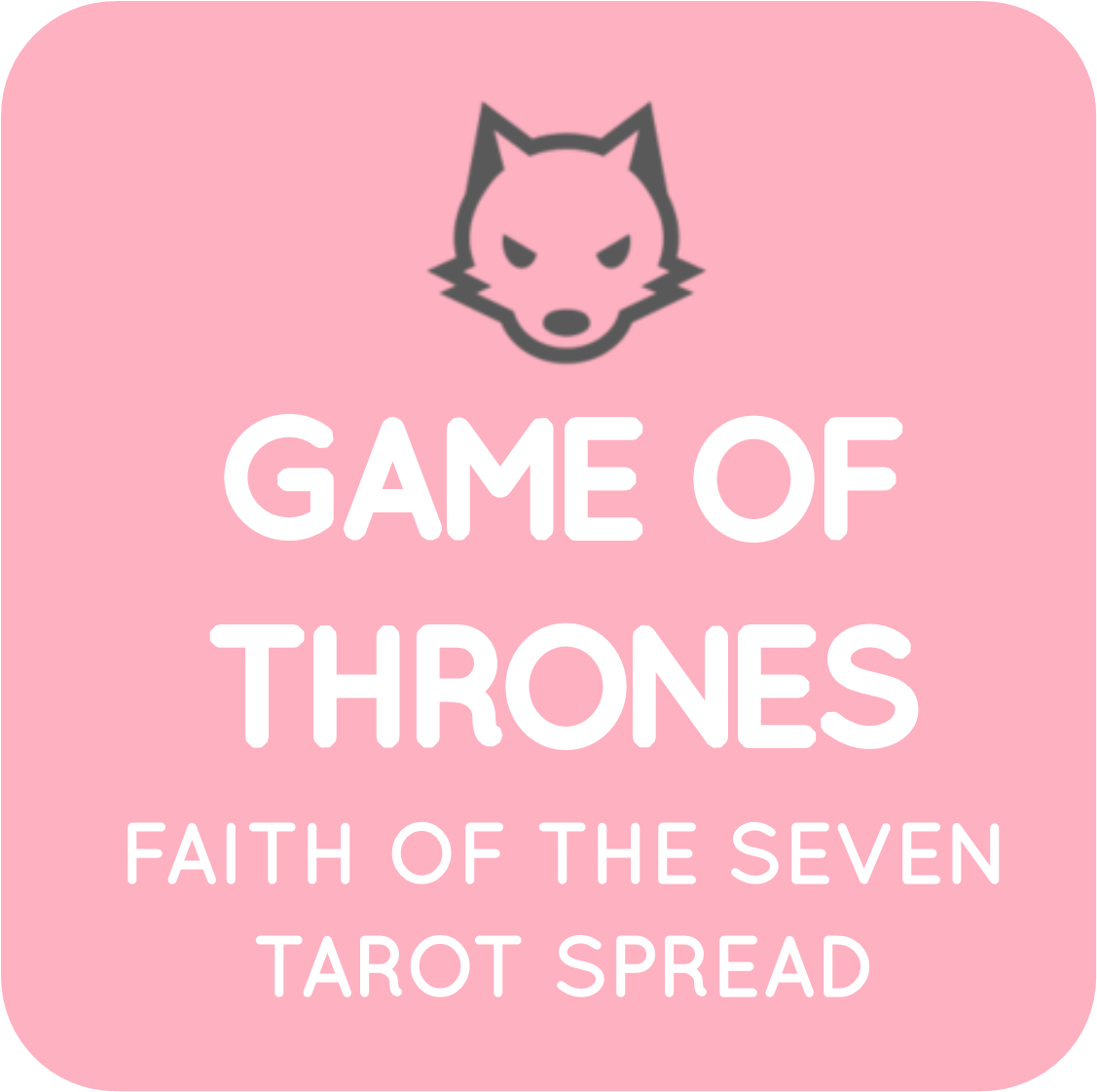 06-faith of the seven spread.png