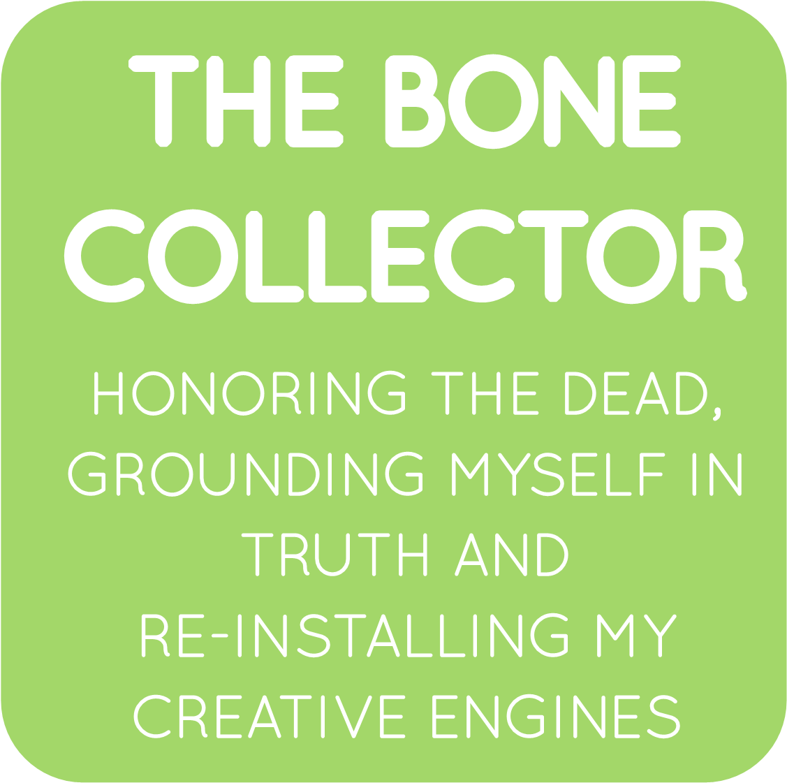 02-bone collector.png