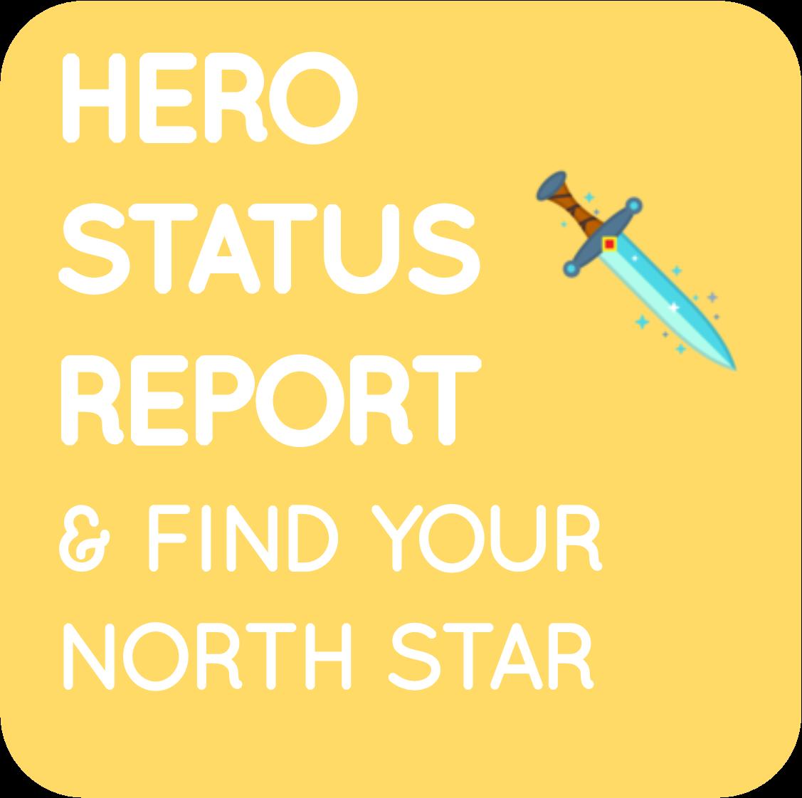 07-hero status report.png