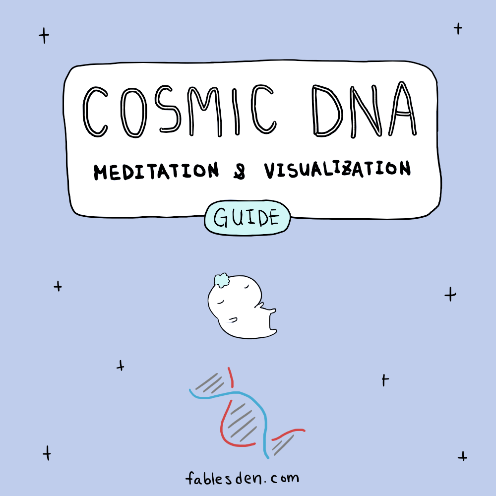 Cosmic DNA meditation guide.png