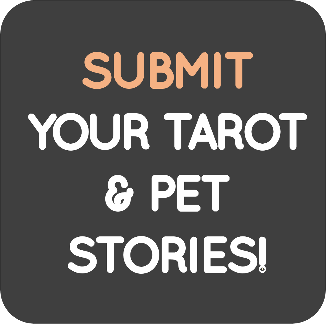 00-SUBMIT YOUR STORIES.png