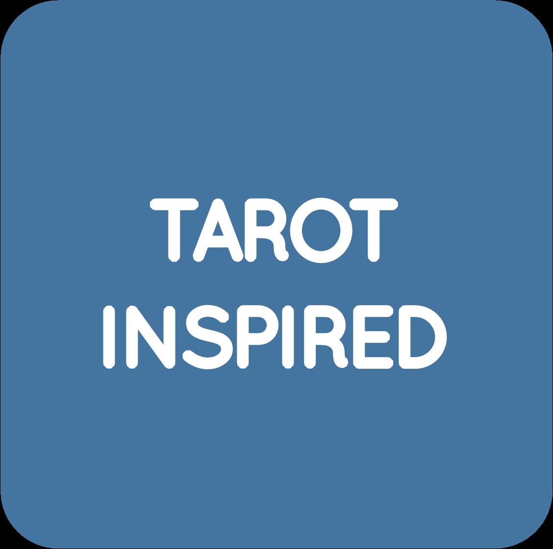 00-TAROT INSPIRED.png
