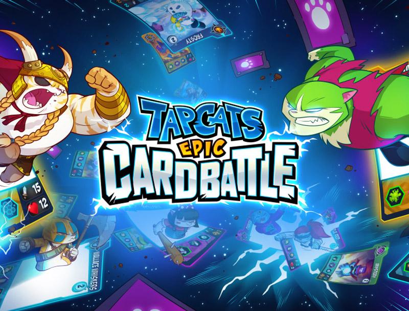 gamebox_tapcatsecb.jpg
