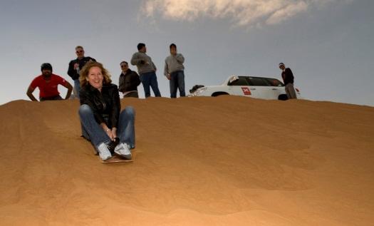 sand boarding  - morning desert safari - beyond dubai.jpg