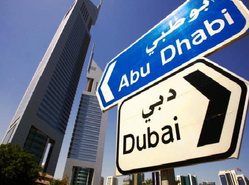 direction - ad tour - beyond dubai2.jpg