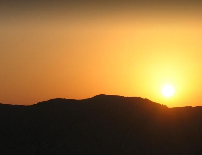 sunset - hot air balooning - beyond dubai.jpg