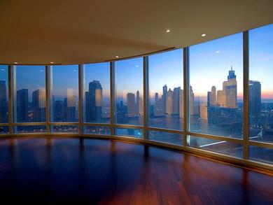 observation deck - burj khalifa - beyond dubai.jpg