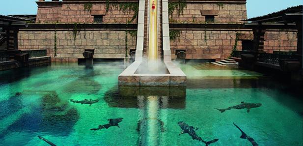 shark lagoon - aquaventure.jpg