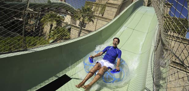slides - aquaventure.jpg