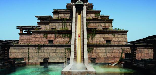 water slides - aquaventure.jpg