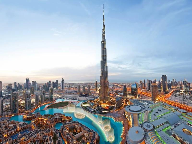 Burj-Khalifa-Tower-Dubai-Photos-Images-Pictures-Videos-11-800x600.jpg