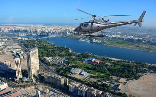 Helicopter-Sightseeing-Dubai-Big203201892527.jpg