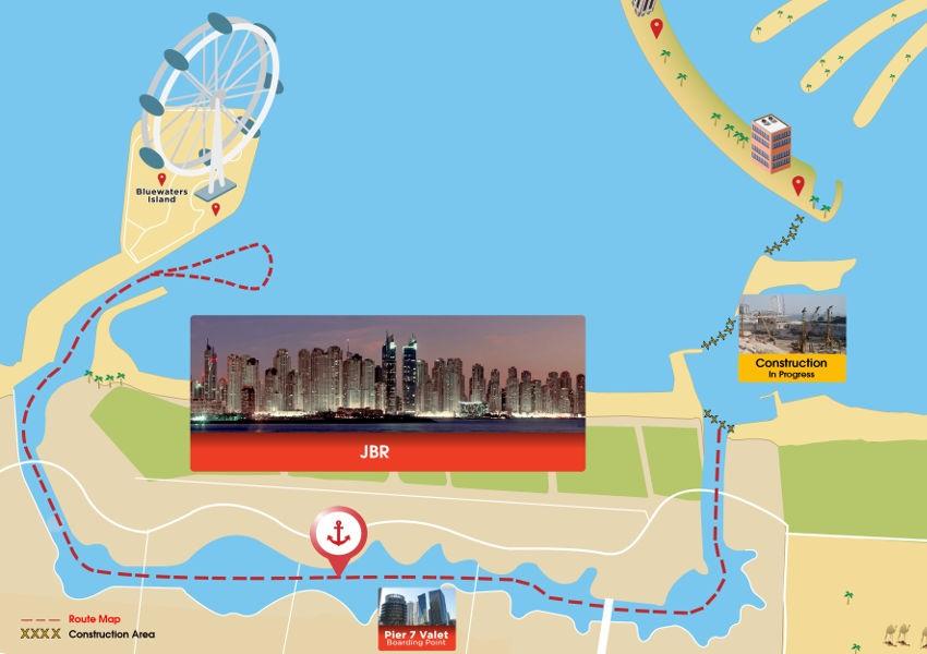 diner cruise map.jpg