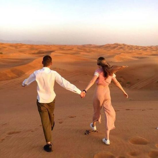 morning-desert-safari-dubai-uae-travel-trips-bikes-550x550.jpg