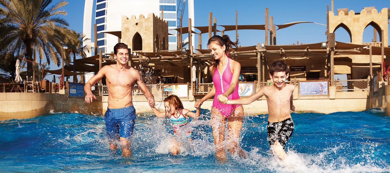 wild_wadi_-_breaker_s_bay_wave_pool-hero.jpg