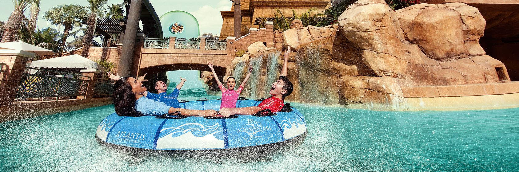 waterslides-hero-3x1.jpg