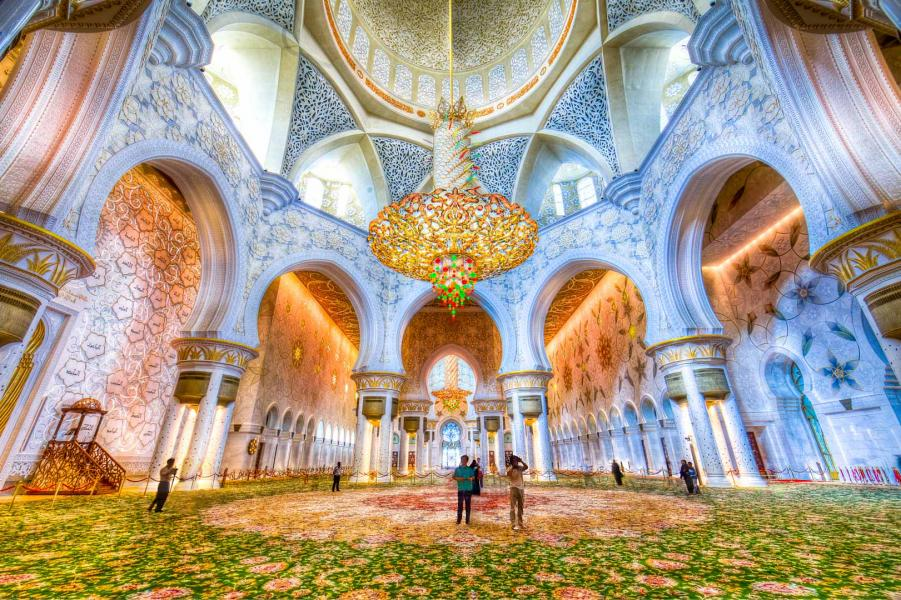 sheikh-zayed-grand-mosque-united-arab-emirates-2phi_b.jpeg