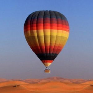 desert+-+hot+air+balooning+-+beyond+dubai9 (1).jpg