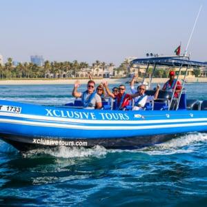 speedboatmarina.jpg