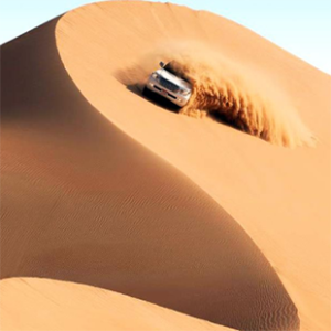evening-desert-safari-with-red-dune-300x300.png